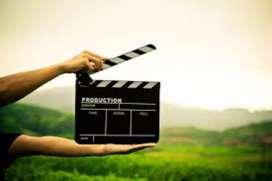 Short film actors