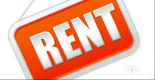 For Rent Showroom 2000 sq.ft. at Shivajinagar 0