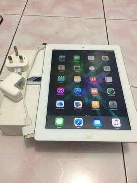 iPad Generasi Ke-3 32 gb