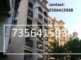 A/C Flat  for Daily/ Weekly  Rental in Kottayam Town