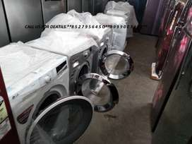 SALE*TOP COLLECTION TOP BRANDED WASHING MACHINES MANY MODELS SALE NOW*