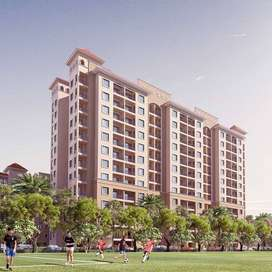 2 BHK Luxury Apartments in Sector 115, Mohali at SBP Elite Homes