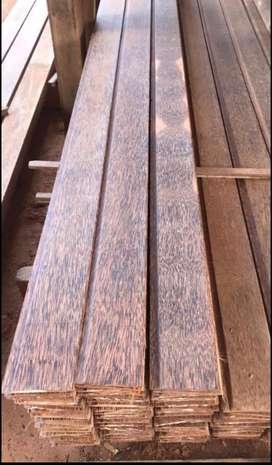 kayu kelapa / seseh super sulawesi