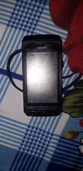 Nokiac5 modal 2014