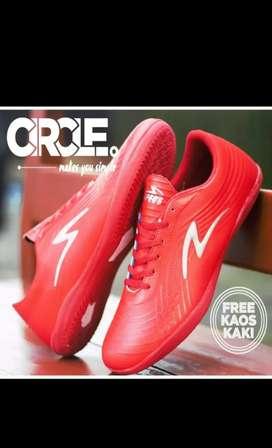 Sepatu Futsal Specs Accelerator Lightspeed II 2 Elite