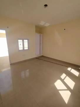 Independent two room set only for small family