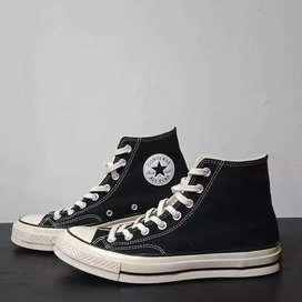 Converse 70s HI Bw egret 2nd