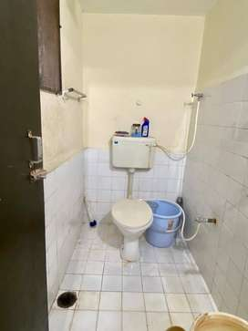Available 1bhk for rent at Dona Paula