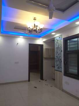 parking available 2 bhk 28.50 lacs