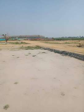 Plots for sale at sector 149 noida