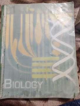 +2 biology ncert book