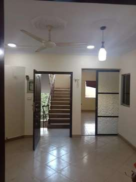 DHA DEFENCE PHASE VI BUKHARI COMMERCIAL 2 BEDROOMS APARTMENT FOR RENT