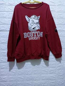 Sweater PL import boston