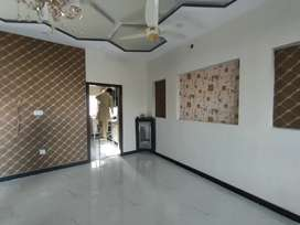 25 x 50 new house for sale in Islamabad B-17 Block-C1