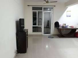 3BHK Flat for rent from Jan 2020