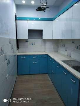 1bhk 90% home loan facility call noWW