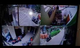 pusat instalasi kamera cctv full hd 2mp
