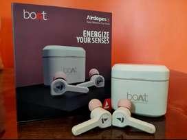 Boat Airdops 402