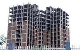Want B E Civil Engineering New Big Project Work