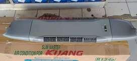 Ducting Kijang Kapsul