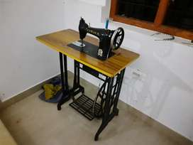 Usha Tailoring Machine for sale