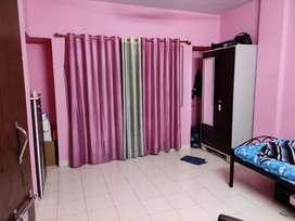 3 BHK For Sale Vallabh Nagar