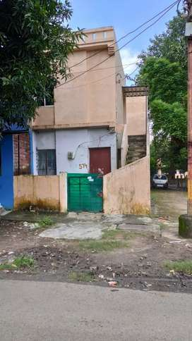 House for sale in MIG ayodhya nagar