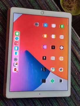 iPad pro 12.9 128GB 4G