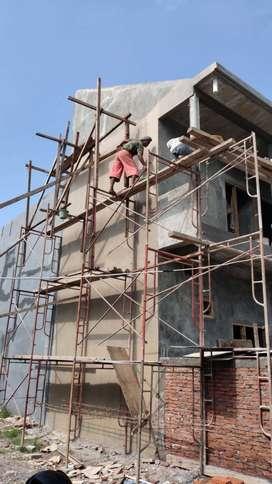 Jasa Renovasi Rumah Wates