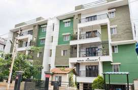 3 BHK Sharing Rooms for Men at ₹7500 in Whitefield, Bangalore