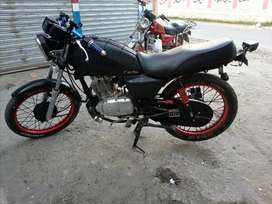 9 model condition 10/10 clear orignal number plates dono