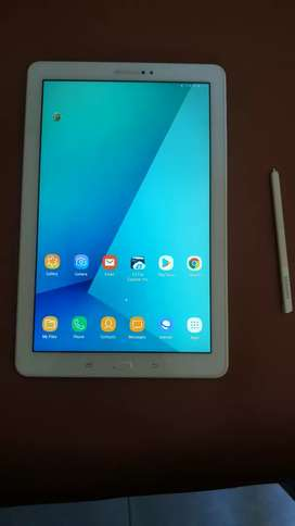 Galaxy Tab A6 With S Pen, 10 inchi LTE OCTA CORE
