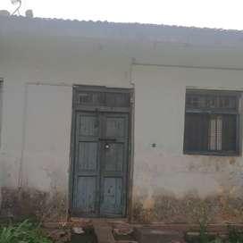 Godown for rent 800 Sqft 6500 only vidyanagar hubli