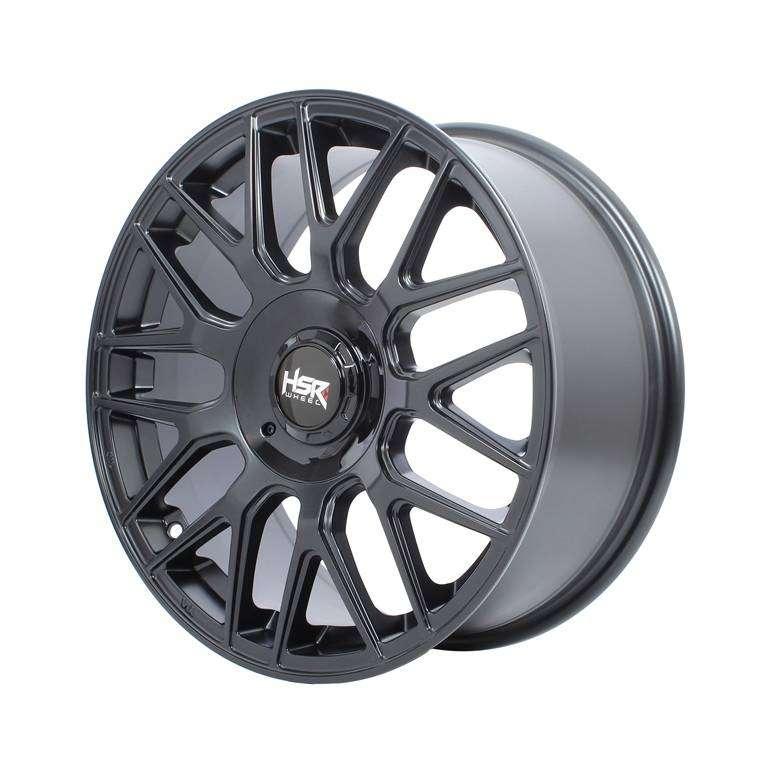 jual velg type hsr wheelHSR-Aimas-1804-Ring-17x7.5-H8x100-1143-ET45-Se