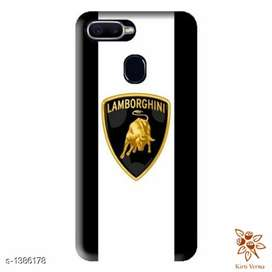 Trendy Mobile Covers - free shipping with COD