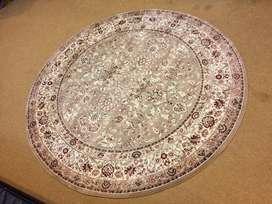Karpet turki bulat
