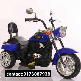 Offer Kids battery bike car jeeps available at best price