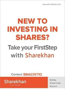 Stock Market Training ,investment ,trading & Mutual Fund