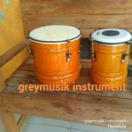Ketipung greymusic seri 994