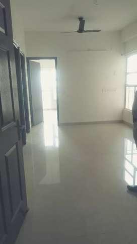 2Bhk flat avilable for rent