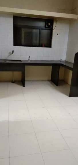 2 bhk flat rent in students Bharti vidyapeeth campus katraj
