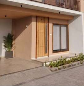 2 bhk Raw house for Sale at olpad Saroli Road
