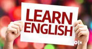 English Speaking from Home घर से अंग्रेजी बोलना सीखें Rs 100/ Week