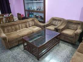 10 seater sofa set