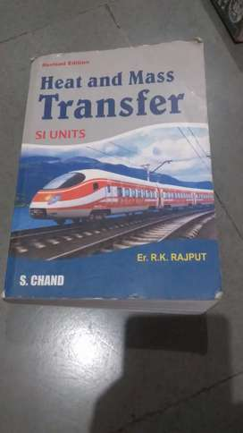 Mechanical engineering books for Gate and gtu