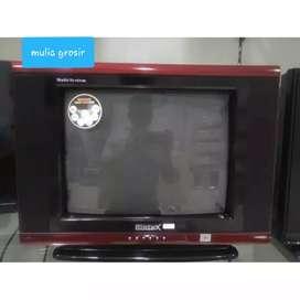"""Tv Tabung Giatek / Valid 14"""""""