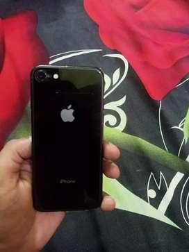 iPhone 7   32 GB internal