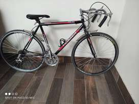 Brand New sports bicycle