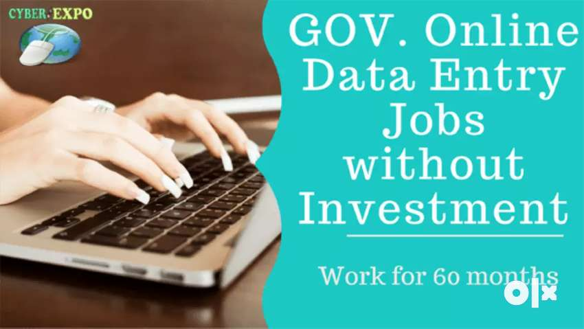 we are providing home based data entry job 0