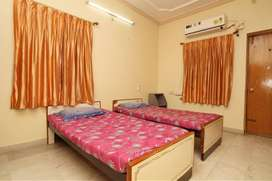 3bhk sharing room for women-36080(Begumpet)